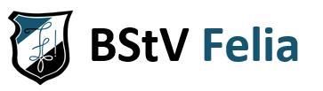 BStV Felia